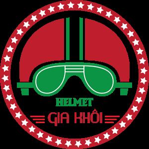 Gia Khôi helmet | Mũ bảo hiểm chính hãng tại Lào Cai